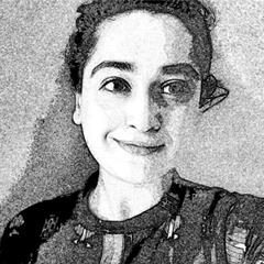 Najwa Aziz