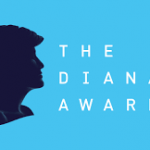 Female students made Pakistan proud by winning the 'The Diana Award'