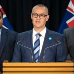 New Zealand health minister resigns over coronavirus handling
