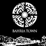 Why should I invest in Bahria Town Peshawar?