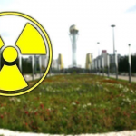 'Incident' damages building at Iran nuclear plant