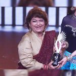 Bollywood mourns the death of choreographer Saroj Khan