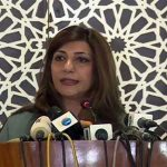 Pakistan rejects India's fallacious contentions about elections in GB