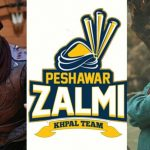 Peshawar Zalmi to make 'Ertugrul' as brand ambassador for team