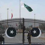 Pakistan to re-open Iran border tomorrow