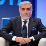 Dr Abdullah Abdullah's visit is expected soon to Pakistan