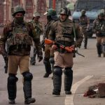192 martyred, 1326 injured by Indian troops during 11-month siege