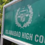 IHC reserves decision on petition filed against construction of hindu temple in Islamabad