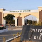 KU removes entrance test requirement for various programs