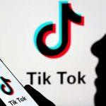 Tik Tok announces closure of operations in Hong Kong