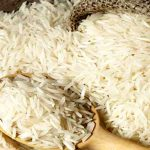 Japan keen to import basmati rice, allows export of mangoes
