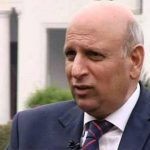 Pakistan minused opposition parties in General Elections 2018: Chaudhry Sarwar