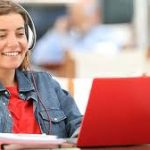 Foreign students attending online classes must head home: US