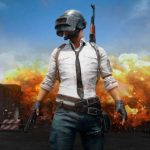 Teenager spends Rs 16 lacs from his parent's bank account on PUBG