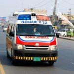Three students killed, six injured in Hunza