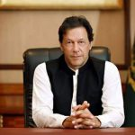 PM urges nation to celebrate Eid-ul-Azha with simplicity