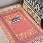 Online retailor Shein under fire for selling Muslim prayer mats as decorative rugs