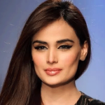 Super Model Mehreen Syed's NGO, iCare offers free beautician course