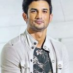 Sushant Singh Rajput to shine eternally on sky