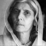 Nation remembers Fatima Jinnah on 53rd death anniversary