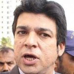 IHC reserves verdict on Faisal Vawda contempt case