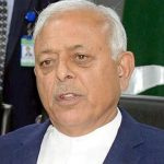 Pakistan to appeal against EASA flight ban soon, announces Sarwar