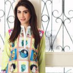 Iman Ali & Sanam Saeed have tan complexion, says Hina Butt