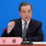 Seasoned Chinese diplomat urges US, China to release 'positive energy' amid tensions