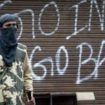 UN officials seek investigation into Kashmiris' torture, deaths