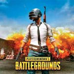 PTA to decide on lifting PUBG ban today