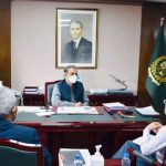 Azad Pattan, Kohala projects to generate 8000 jobs and cheaper electricity: Asim Bajwa