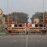 75 more standard Pakistanis in India repatriated