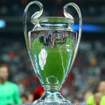 UCL, UEL fixtures to be played at home