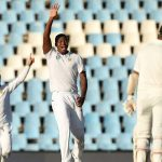 South Africa's Ngidi in controversy over Black Lives Matter comment
