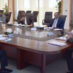 Javed Iqbal reviews NAB's overall performance