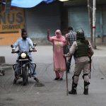 UN seeks probe into torture, custodial deaths of IHK Muslims