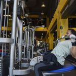 Private gyms functional while government waits to provide SOPs to public complexes