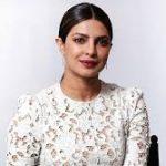 Priyanka Chopra teams up with Meghan Markle For Women's Leadership Summit