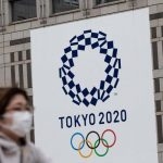 Experts warn of high-risk Olympics