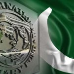 IMF predicts recovery in Pakistan's economy during 2021