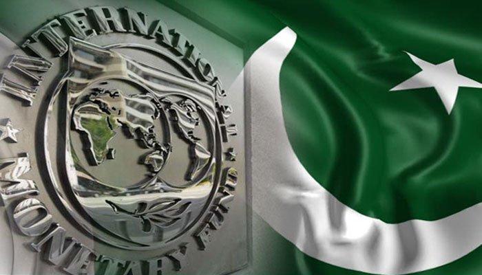 No increase in taxes or tariffs: Pakistan to IMF