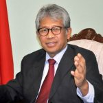 Indonesia, Pakistan must work together for sustainable trade ties: Iwan S Amri