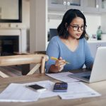 About 70% people feel flexible to work from home