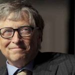 Bill Gates against eventual COVID-19 meds to be given to 'highest bidder'