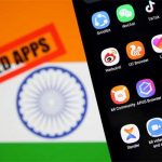 India moves court to ensure ban on 59 Chinese apps stays in place