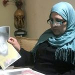 Tunisian families battle to repatriate children of jihadists