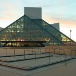 Rock & Roll Hall of Fame to hold virtual induction ceremony due to pandemic