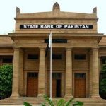 SBP keeps policy rate unchanged at 7% as growth outlook of country improves