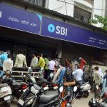 Teenager opens fake State Bank Of India branch to make money