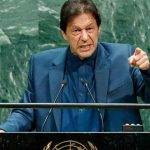 PM office releases video highlighting diplomatic successes of Prime Minister Imran Khan